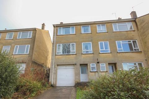 4 bedroom terraced house for sale - Mountain Ash, Bath