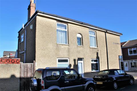 3 bedroom house for sale - Cuthbert Road, Portsmouth