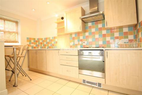 2 bedroom flat to rent - Julian Road, West Bridgford, NG2