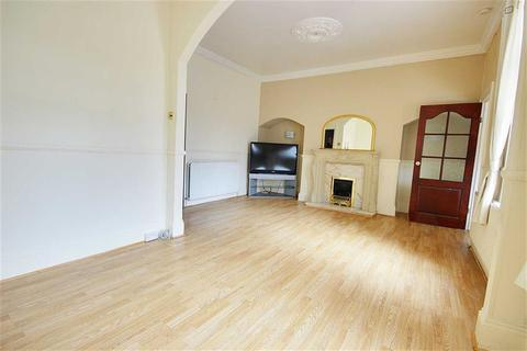 2 bedroom flat to rent - Richmond Road, South Shields, Tyne And Wear