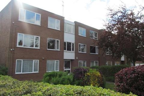 1 bedroom flat to rent - 25 Rosemary Road, Stechford