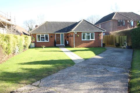 4 bedroom bungalow for sale - Long Lane, Tilehurst, Reading