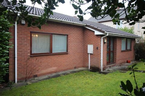 2 bedroom detached bungalow for sale - Birmingham Road, Allesley Village, Coventry,  CV5 9BD