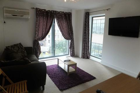 2 bedroom flat to rent - Pall Mall House, 18-20 Church Street, Northern Quarter