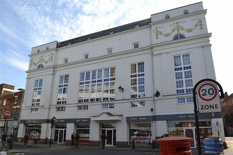 2 bedroom apartment to rent - Theatre Royal, 15 Shoplatch, Shrewsbury