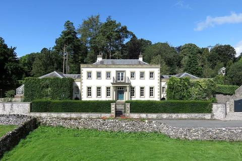 7 bedroom detached house for sale - High Biggins, Kirkby Lonsdale