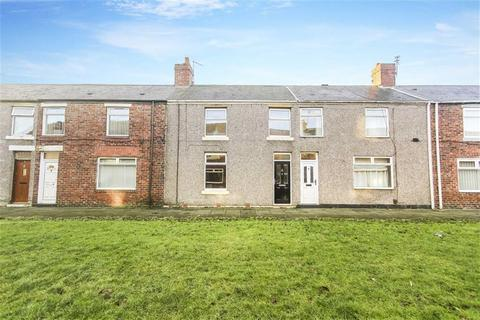 2 bedroom terraced house for sale - Maud Terrace, West Allotment