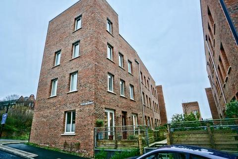 1 bedroom apartment for sale - Peony Place Ouseburn