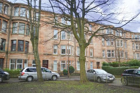 1 bedroom flat for sale - Battlefield Gardens, Flat 1/1, Battlefield, Glasgow, G42 9JP