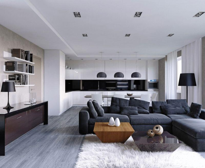 3 Bedrooms Apartment Flat for sale in Park Hall, Liverpool, L36