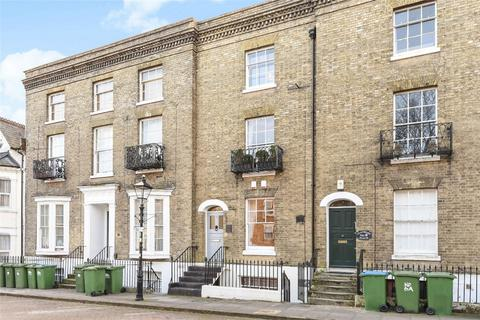 5 bedroom terraced house for sale - Cranbury Place, Southampton, Hampshire