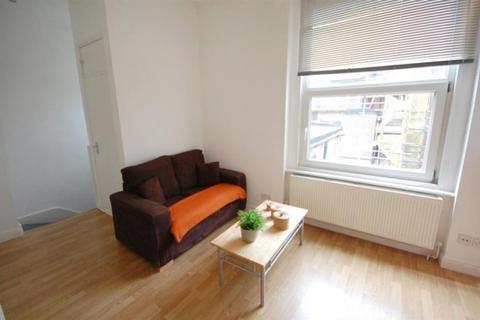 1 bedroom apartment to rent - Wrights Lane Wrights Lane,  Kensington, W8