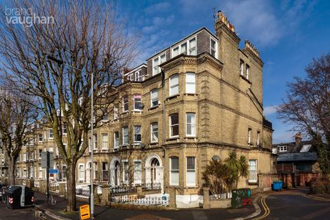 3 bedroom apartment to rent - Cromwell Road, Hove, BN3