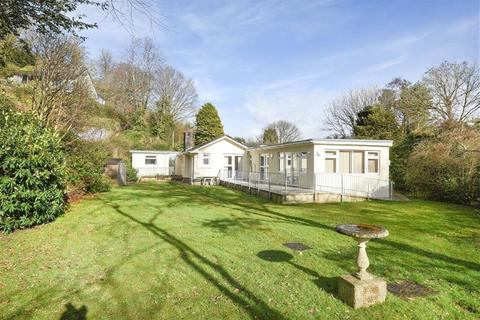 9 bedroom bungalow for sale - Berrynarbor, Ilfracombe, Devon, EX34