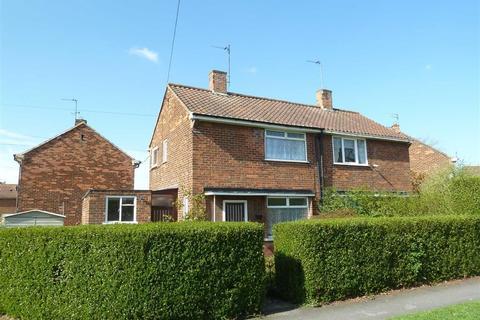 2 bedroom semi-detached house for sale - Ferry Road, Hessle, Hessle, East Yorkshire, HU13