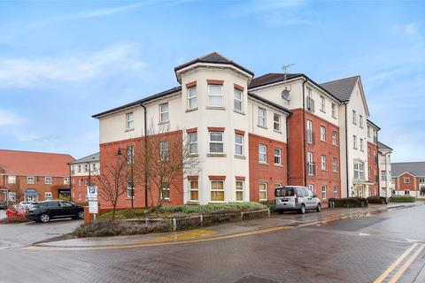 2 bedroom flat for sale - Palatine House, Olsen Rise, LN2