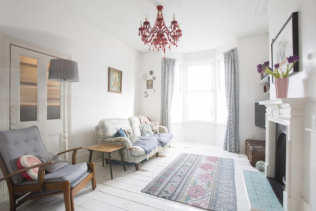4 Bedrooms House for sale in Glyn Road, London E5