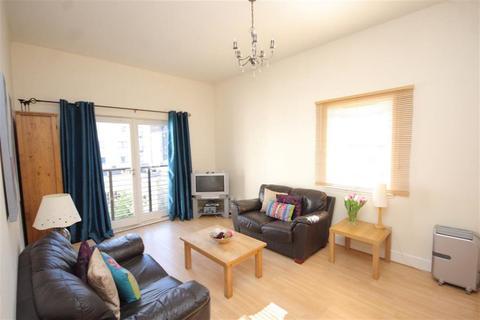 2 bedroom flat to rent - Great Junction Street
