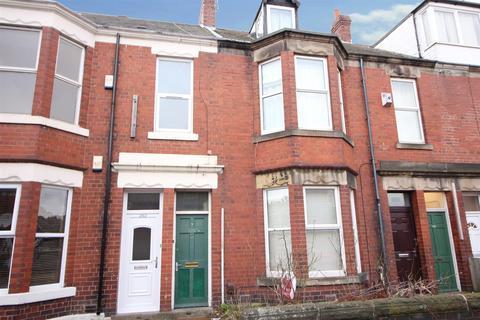 5 bedroom maisonette for sale - Simonside Terrace, Heaton, Newcastle Upon Tyne