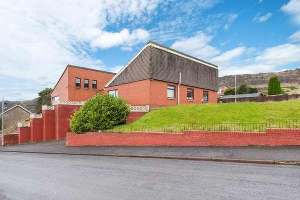 4 Bedrooms Detached Bungalow for sale in 14 Roman Crescent, Old Kilpatrick, Glasgow, G60 5NF