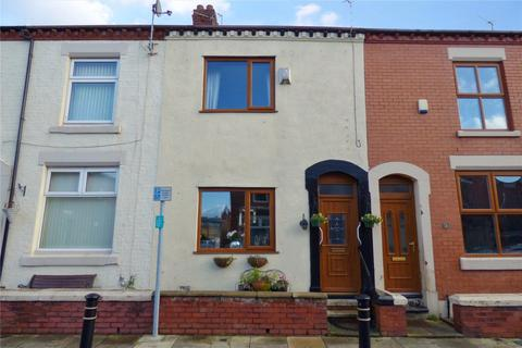 4 bedroom terraced house for sale - Main Street, Failsworth, Manchester, M35