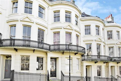 1 bedroom ground floor flat for sale - Powis Square, Brighton, East Sussex