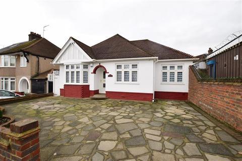 3 bedroom detached bungalow for sale - Merewood Road, Bexleyheath, Kent