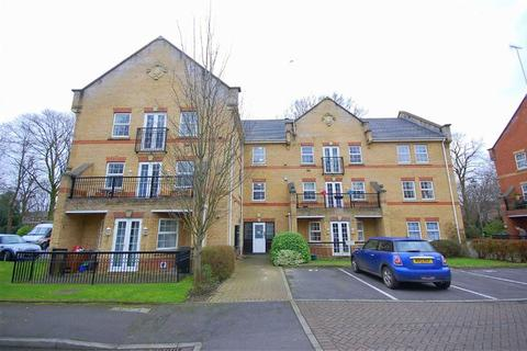 2 bedroom flat to rent - Holly Royde Close, West Didsbury, Manchester, M20