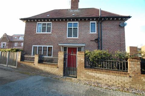 2 bedroom flat for sale - Alderley Lodge, Cheadle Hulme, Cheshire