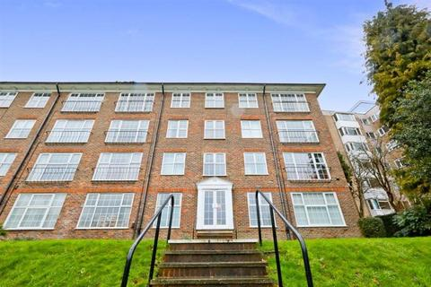 2 bedroom flat for sale - Withdean Rise, Brighton, East Sussex