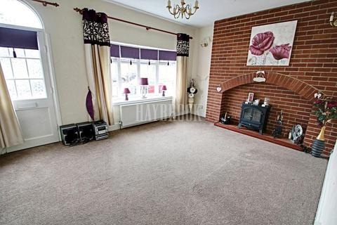 4 bedroom semi-detached house for sale - Darnall Road, Darnall