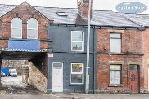 4 bedroom terraced house for sale - Holme Lane, Hillsborough, Sheffield, S6