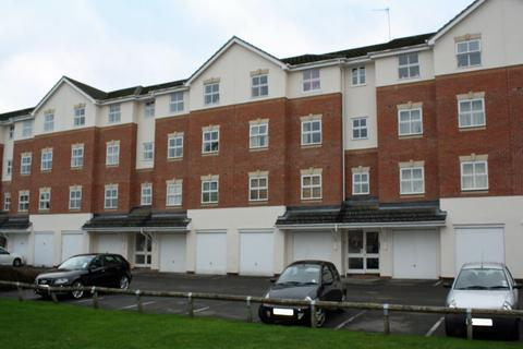2 bedroom apartment to rent - Elm Park, Reading, Berkshire, RG30