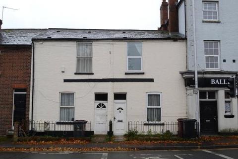 2 bedroom house for sale - Pell Street, Reading, Berkshire, RG1