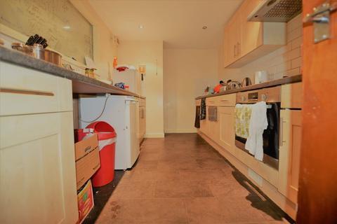1 bedroom house share to rent - Wood Lane SH, Leeds