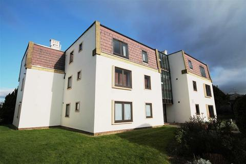 2 bedroom flat to rent - Overton Road, Christchurch, Cheltenham