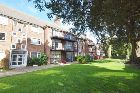 2 bedroom apartment for sale - Grove Road, East Cliff, Bournemouth, BH1