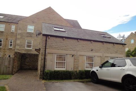 1 bedroom cottage to rent - The Coach House, 11a Newfield Place, Dore, S17 3ER