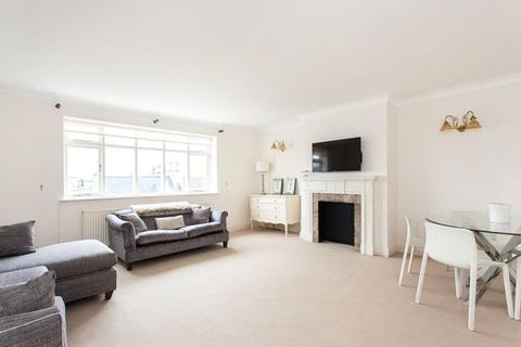 2 bedroom flat to rent - Phillimore Place, London