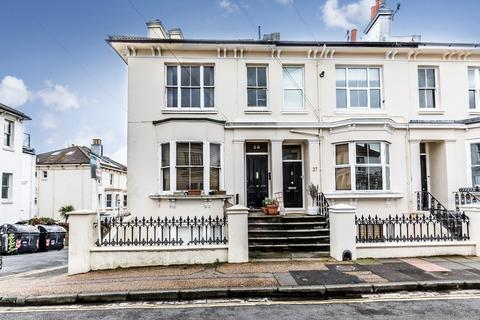 2 bedroom flat for sale - Prestonville Road Brighton East Sussex BN1