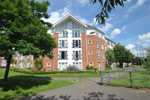 2 bedroom apartment to rent - Kennet Walk, Reading