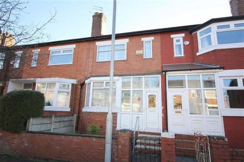 3 bedroom semi-detached house for sale - Claude Road, Chorlton