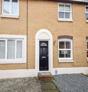 2 bedroom mews for sale - Lealholme Court, Howdale Road, Hull, HU8