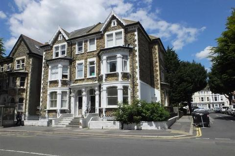 2 bedroom apartment for sale - Cromwell Road, Hove, East Sussex