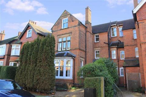 5 bedroom character property for sale - Springfield Road, Clarendon Park, Leicester