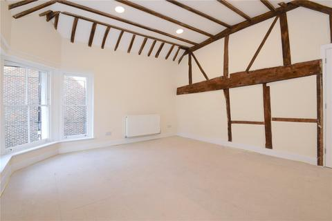 2 bedroom flat for sale - The Warren Apartments, 35-37 Church Street, Basingstoke, RG21