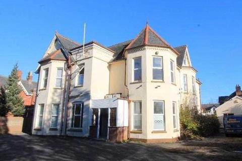 1 bedroom apartment for sale - Lansdowne Road, Bournemouth