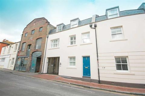 3 bedroom house for sale - Gloucester Road, Brighton