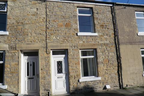 2 bedroom village house to rent - Church Street, Howden le Wear DL15
