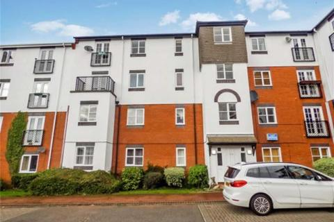 1 bedroom apartment for sale - Foundy Court, St Peters Basin